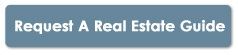 Request A Real Estate Guide